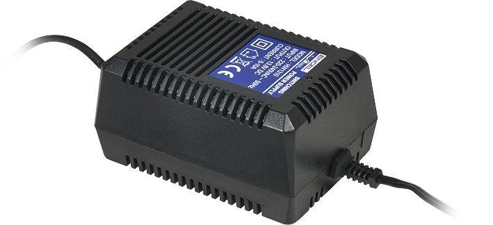 Mains Supply Engel HW1310