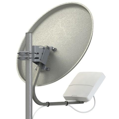 Nitsa-2F Offset- 4G LTE1800/LTE900, 3G UMTS900/2100, 2G GSM900/1800 офсетный облучатель