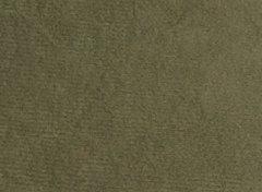 Микрофибра Suedine 1008 grey (Сьюдин грей)