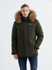 SICBM-A332/4643-куртка мужская