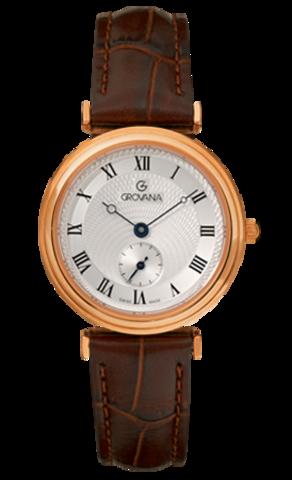 Наручные часы Grovana 3276.1568