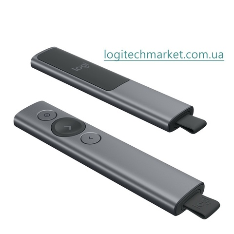 LOGITECH_Spotlight_Presentation_Remote-1.jpg
