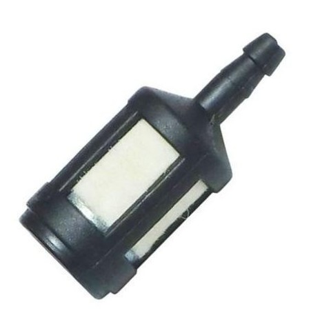 Фильтр топливный для бензопилы
