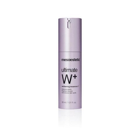 Осветляющая сыворотка / Ultimate W +  essence 30 ml