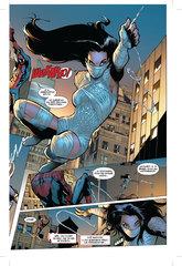 Удивительный Человек-Паук. Том 1. Удача Паркера (Б/У)