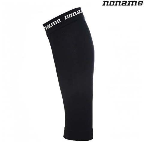 Компрессионные гетры NONAME COMPRESSION CALVES BLACK Финляндия