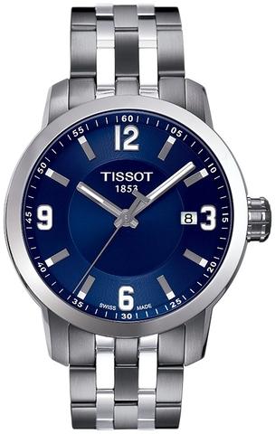 Tissot T.055.410.11.047.00