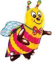 F Пчела, 36