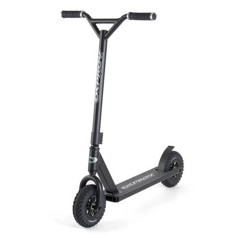 SK2005_osprey_dirt_scooter_black_lifestyle