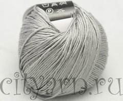 цвет 07_2 / серый с серебристым оттенком
