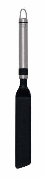 Лопатка-скребок, артикул 363740, производитель - Brabantia