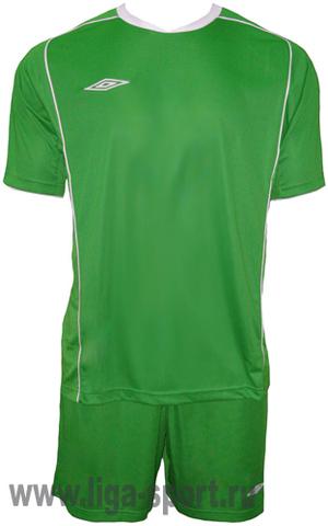 Футбольная форма Umbro Olimpico 697426 (065)