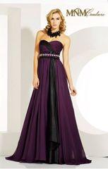 MnM Couture 6516_2