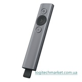 LOGITECH_Spotlight_Presentation_Remote-2.jpg
