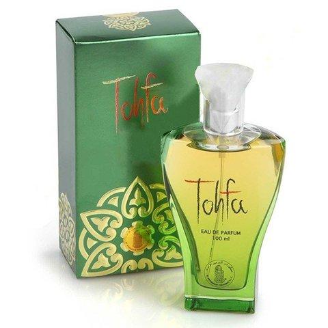 TOHFA / Тофа 100мл