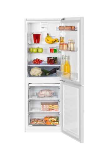 Холодильник Beko RCNK296K20W