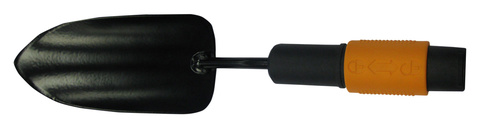 Насадка-совок Fiskars QuikFit, 32 см
