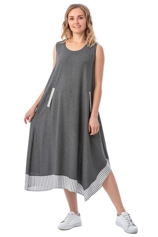 L1.1036-0S77+0S33 Платье