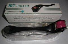 мезороллер MT Roller 540 игл из медицинского сплава