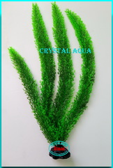 Растение Атман AP-028C, 50см