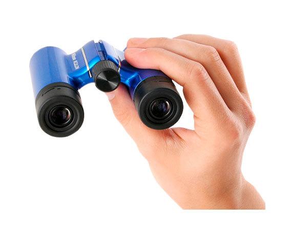 миниатюрный бинокль Aculon T01