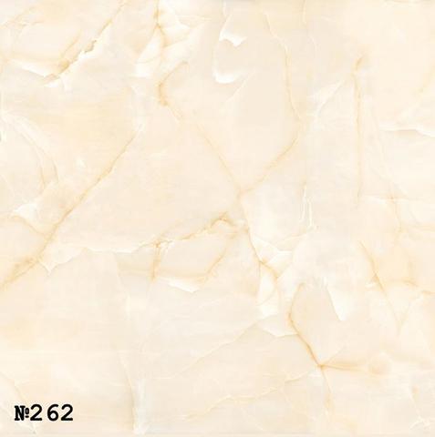 Фотофон виниловый «Золотой мрамор» №262