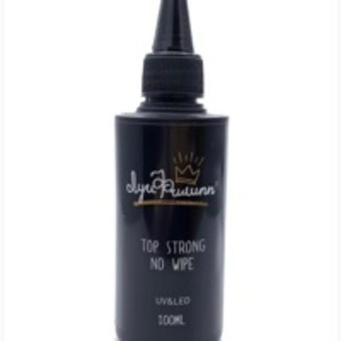 Луи Филипп Top Strong no wipe 100ml