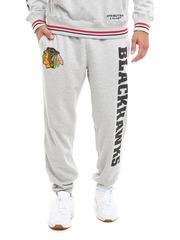 Штаны NHL Chicago Blackhawks