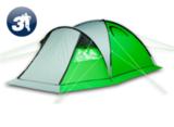 Палатка Maverick Ideal 300