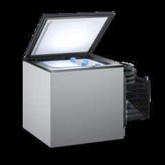 Холодильник Dometic CoolMatic CB 36W