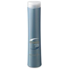 NUTRITIVE Шампунь против перхоти - Shampoo dandruff Periche