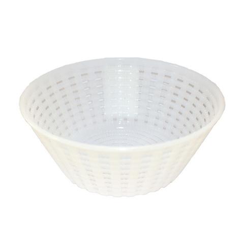 Форма для сыра 18х7 (00661)