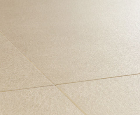 Leather Tile light | Ламинат QUICK-STEP UF1401