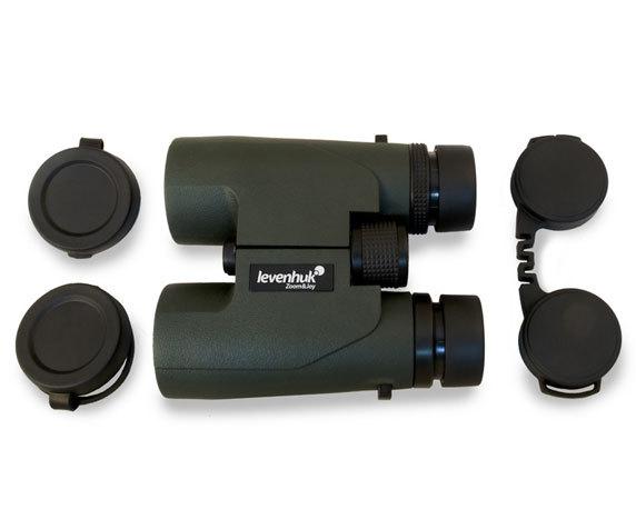 Защитные крышки Karma Pro 10x42