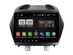 Штатная магнитола FarCar s175 для Hyundai ix35 10-15 на Android (L361R)