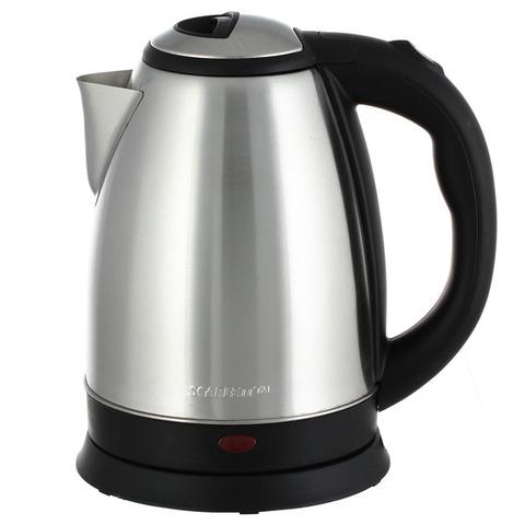 Чайник SCARLETT SC-EK21S51
