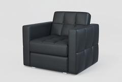 Кресло для холла Quanto