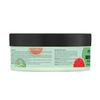 Баттер для тіла Watermelon Joko Blend 200 мл (4)