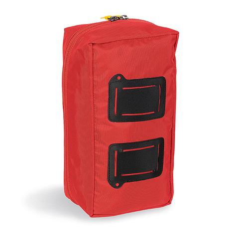 Картинка аптечка Tatonka First Aid Advanced  - 2