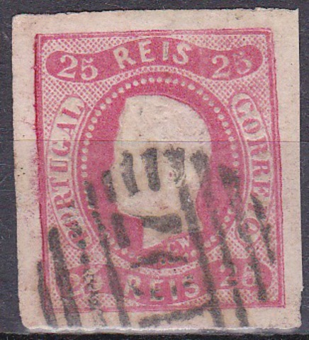 1866 №20