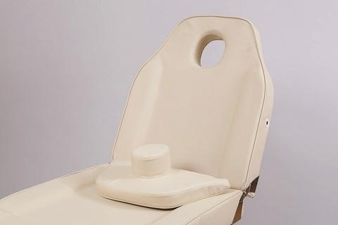 Кресло косметологическое SD3668