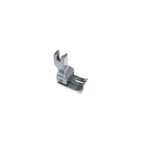 Лапка с ограничительным бортиком для отстрочки CL 1/4Е (6,4мм) | Soliy.com.ua