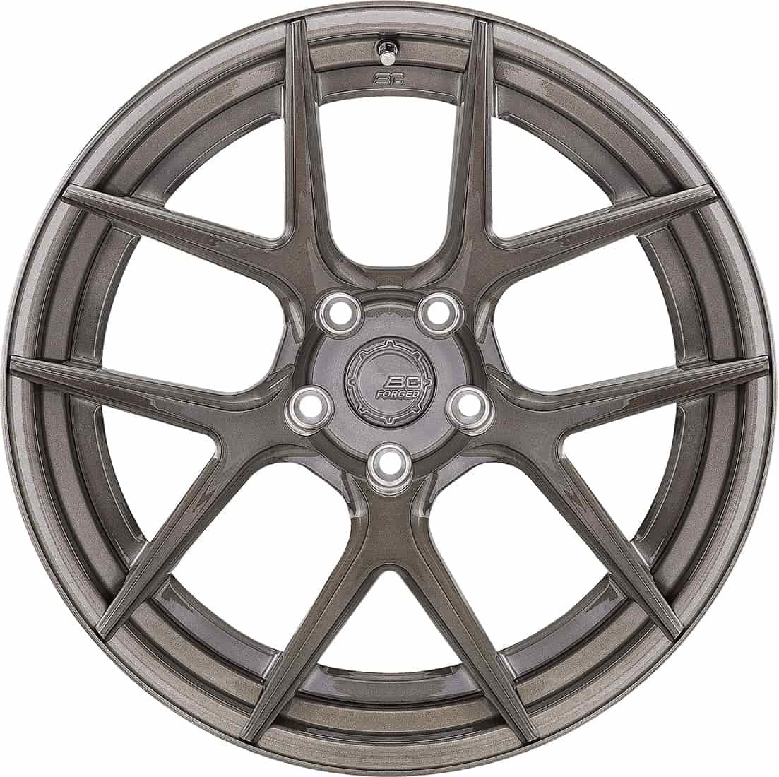 BC Forged HCS02 (HCS Series)