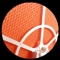 Фильтр для увлажнения для WINIX AEA410