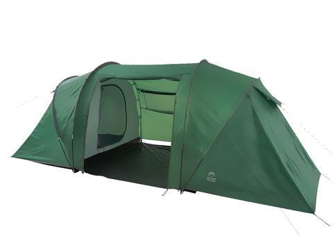 Кемпинговая палатка TREK PLANET Merano 4