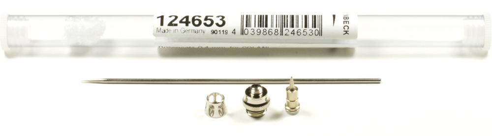 Аэрографов Harder&Steenbeck Краскораспылительный комплект 0.4 мм для Colani import_files_45_45c9e476689a11df8348001fd01e5b16_784b23210e5f11e4b01350465d8a474e.jpg