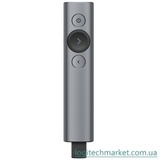 LOGITECH_Spotlight_Presentation_Remote-6.jpg