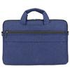 """Сумка для ноутбука Brinch BW-235 Синий 15,6"""""""
