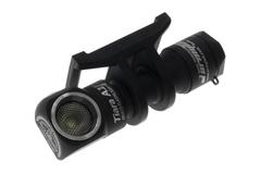 Мультифонарь светодиодный Armytek Tiara A1 Pro v2, 560 лм, теплый свет