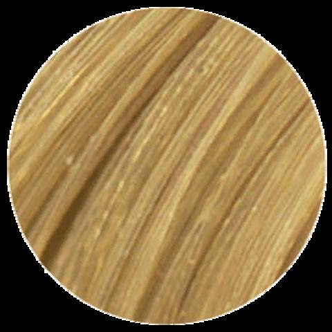 Goldwell Topchic 9GB (песочный светло-русый экстра) - Стойкая крем краска